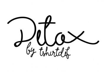 detox-by-tshirtdef