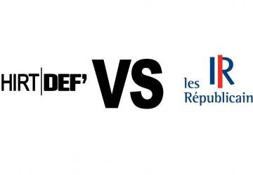 tdef-vs