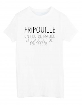 kids-tee-fripouille