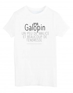 kids-tee-galopin