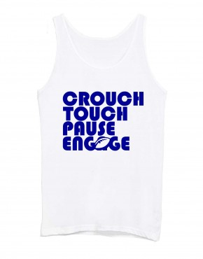 Crouch,-Touch,-Pause,-Engage(bleu)-deb