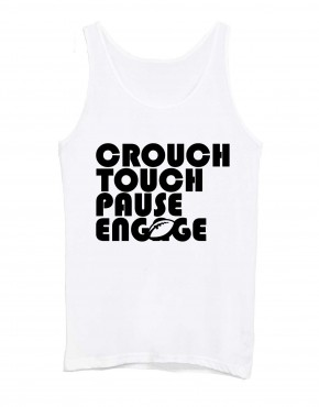 Crouch,-Touch,-Pause,-Engage(noir)-deb