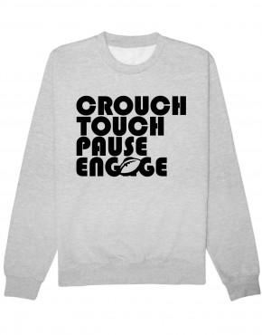 Crouch,-Touch,-Pause,-Engage(noir)-sweat