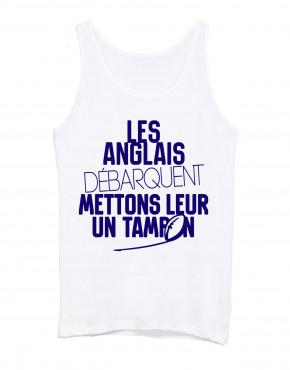 FRANCE-vs-Les-Anglais(bleu)-deb