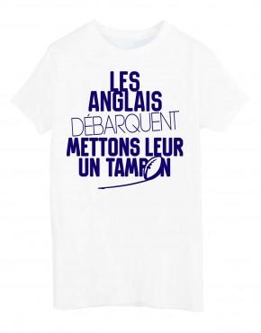 FRANCE-vs-Les-Anglais(bleu)-tee