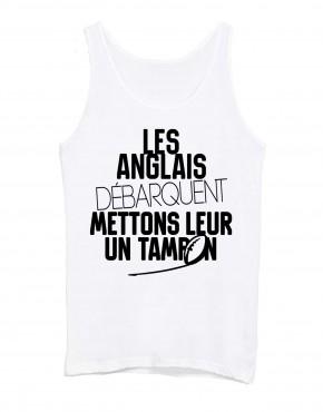 FRANCE-vs-Les-Anglais(noir)-deb