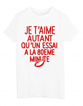 Je-t'aime-80mn(rouge)-tee