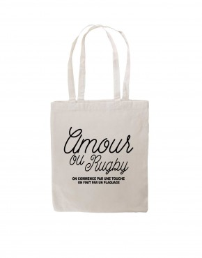 totebag-amour-ou-rugby