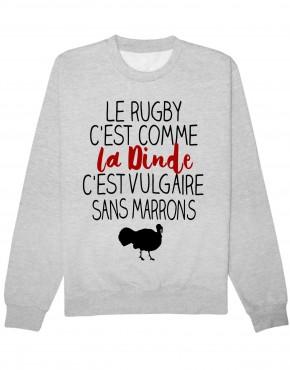 dinde-et-rugby_sweat-gris