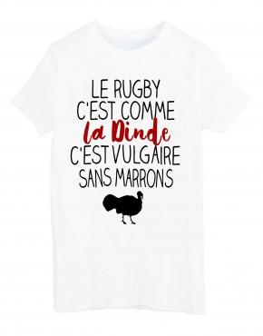 dinde-et-rugby_tee