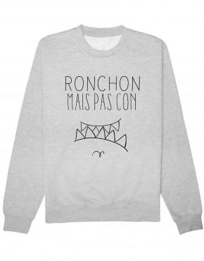 ronchon-sweatgris
