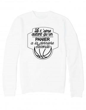 sweat-blanc-basket-vtransparent
