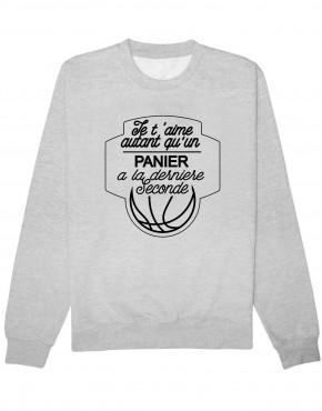 sweat-gris-basket-vtransparent