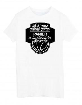 ts-blanc-basket-vnoir