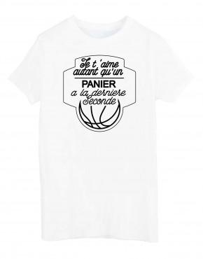 ts-blanc-basket-vtransparent
