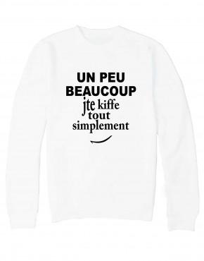 unpeubcp-sweatblanc