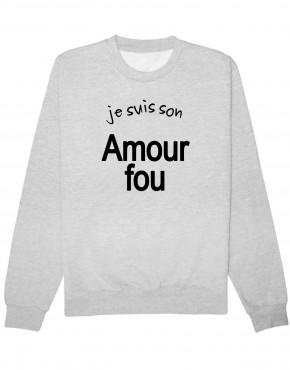 amourfou