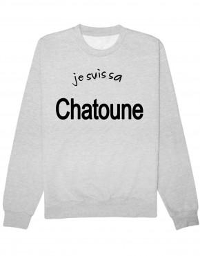 chatoune