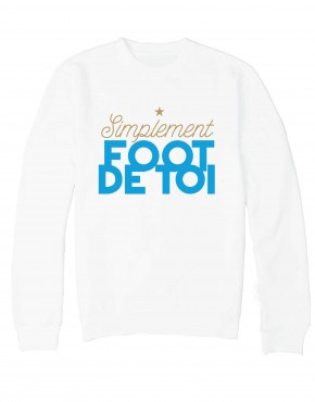 footdetoi-marseille-sweat-blanc