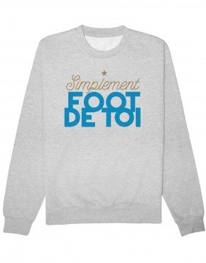 footdetoi-marseille-sweat-gris