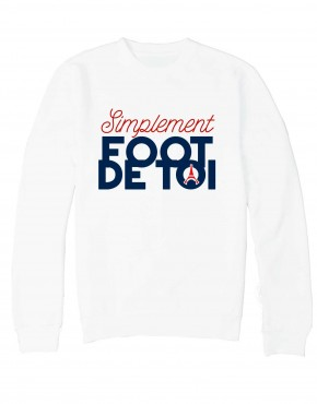 footdetoi-paris-sweat-blanc