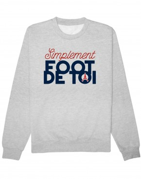 footdetoi-paris-sweat-gris