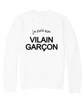 vilaingarcon-blanc
