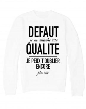 defautQualite-sweatblanc