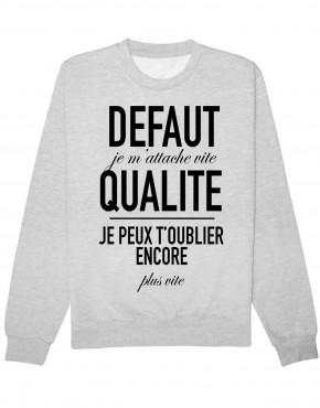 defautQualite-sweatgris