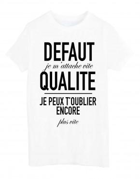 defautQualite-tee
