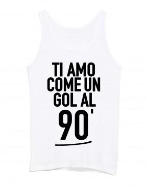 tiamo90-debardeur