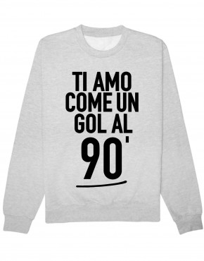tiamo90-sweat-gris