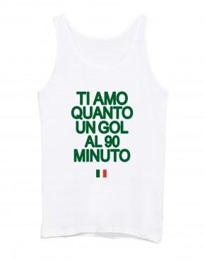 euro2016-italie-debardeur-je-t-aime-autant-quun-but-a-la-90-mn