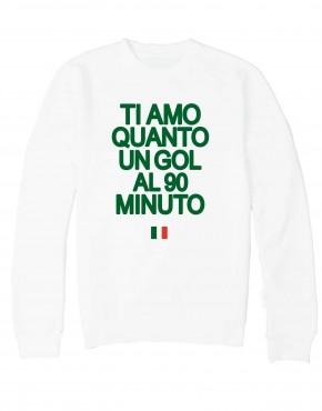 euro2016-italie-sweat-blanc-je-t-aime-autant-quun-but-a-la-90-mn