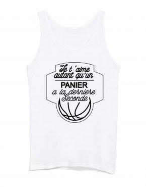 Je-t'aime-autant-vs-basket-blanc-debardeur