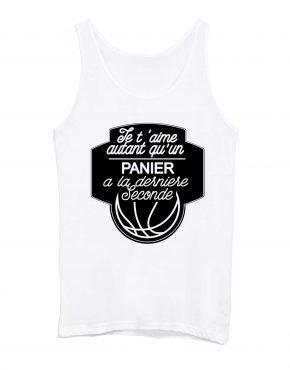 Je-t'aime-autant-vs-basket-noir-debardeur
