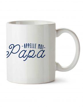 appelle-moi-papa-mug