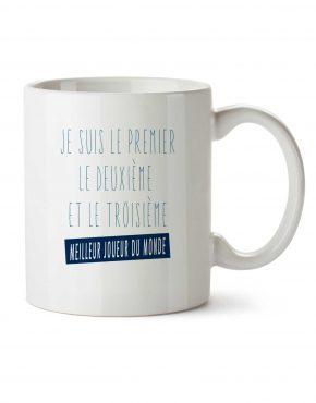 meilleur-joueur-du-monde-mug