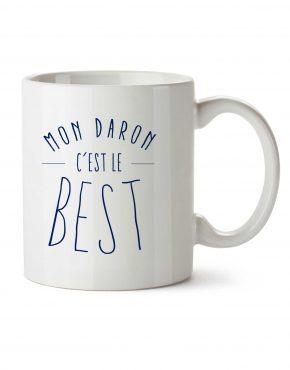 mon-daron-cest-le-best-bleu-mug