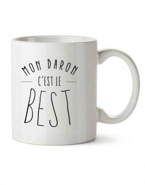 mon-daron-cest-le-best-noir-mug