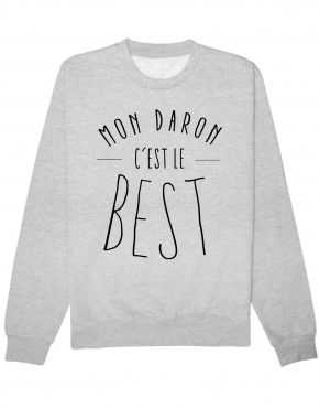 mon-daron-cest-le-best-noir-sweat-gris