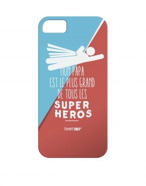 super-heros-coque