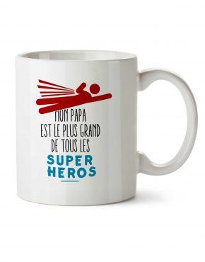 super-heros-mug