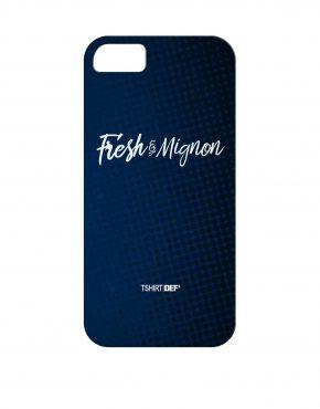 Produit_fresh&mignon