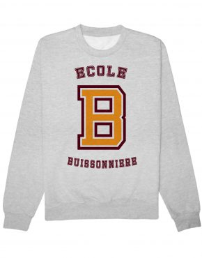 ecole-buissonierre2-sweat-gris