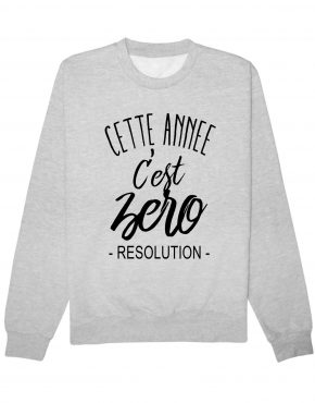 zeroresolution-sweat-gris