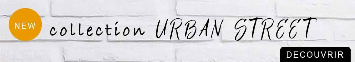 ban-urban-street1