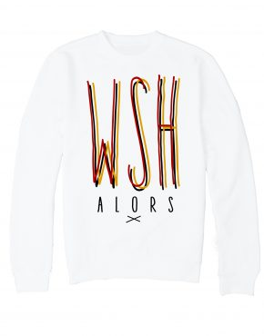 wesh-alors-sweat-blanc