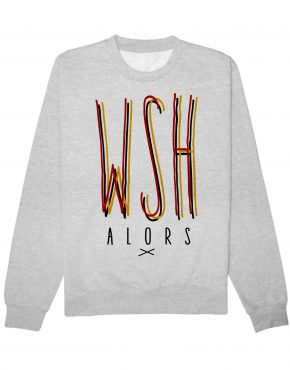 wesh-alors-sweat-gris