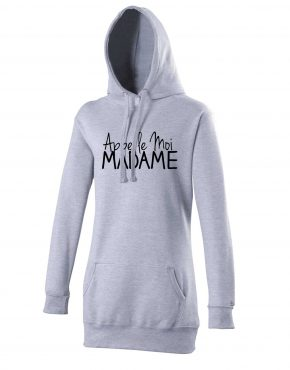 appelle-moi-madame-hoodie-gris